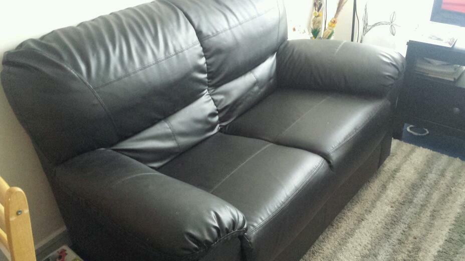 Sofa 3 Seater And 2 Seater In Luton Bedfordshire Gumtree
