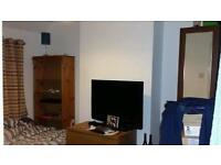 Room for rent RG2
