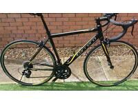 Bike Reduced to £150 !