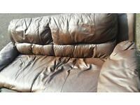 3+2 seat sofas