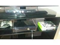 Xbox 360 elite 250GB