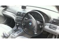 Sell bmw 320