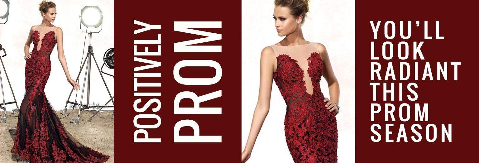 Trendy Prom
