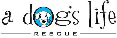 A Dog's Life Rescue