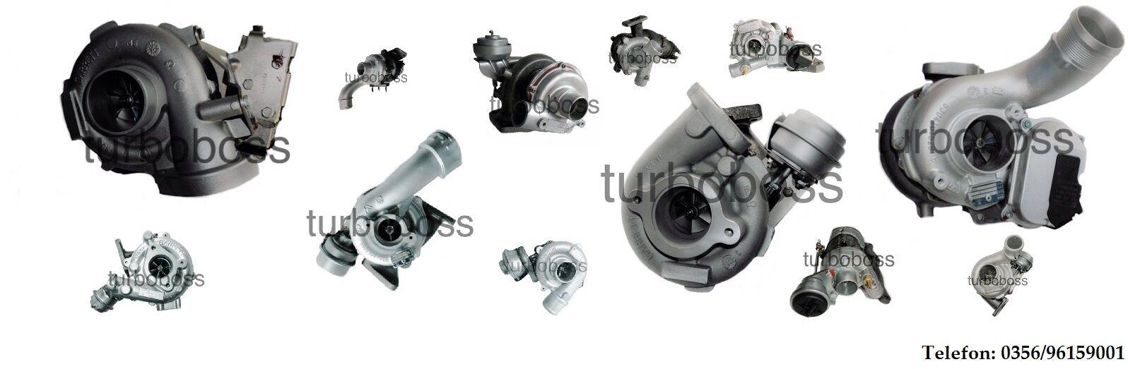 turbobossturboboss