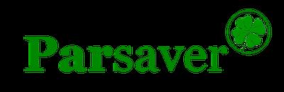 PARSAVER,LLC