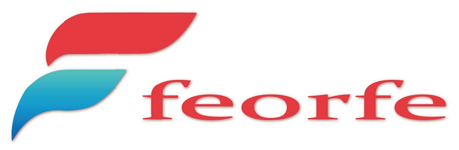 Feorfe Deals