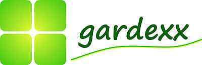 gardexx