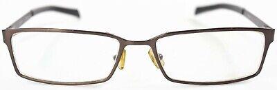 Perry Ellis AMERICA Eye Glasses Frame  PEA 158-1 140 (America Eye Glasses)
