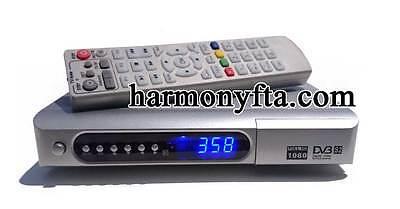 HD High Definition S2 HDMI FTA Free to Air Satellite Receiver DVB S2 blindscan