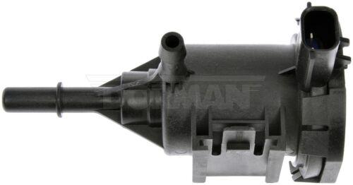 NEW Fuel Vapor Canister Purge Valve Dorman 911-481