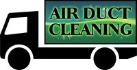 AIR DUCT CLEANING  SPRING SPECIAL $75  PLS CALL: 905-385-2000