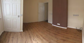*** 3 BEDROOM HOUSE *** SEAFORTH/LITHERLAND AREA *** NO AGENCY/ADMIN FEES *** RENT £525PCM ***