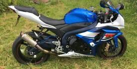 Gsxr 1000 l3