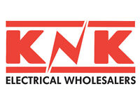 Store person/ Driver for Electrical Wholesaler - West London near Heathrow