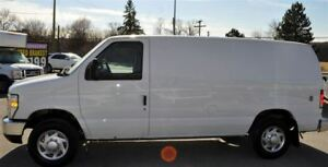 2014 Ford E-150 ***0 down*** $149.00 bi-weekly. 4.69%