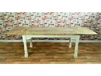 5366e61aea191 Dining table for Sale in South West London, London | Dining Tables ...