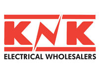 Warehouse and Driver -Electrical Wholesaler West London