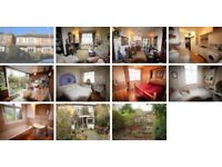EXCELLENT 3 BEDROOM HOUSE TO LET (NO AGENT COMMISSION)