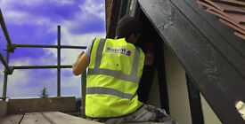Painting Company Looking For Labourer & Apprentice