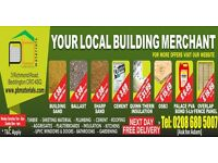 Cheap Building Material You Won't Believe The Price