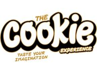 The Cookie Experience - Part-Time Baker - North West London