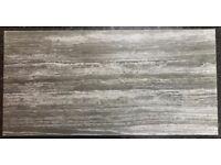 Yukon Anthracite (30x60)