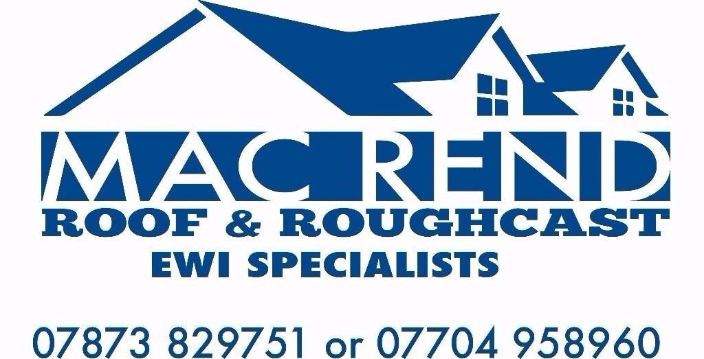 MacRend Building Services
