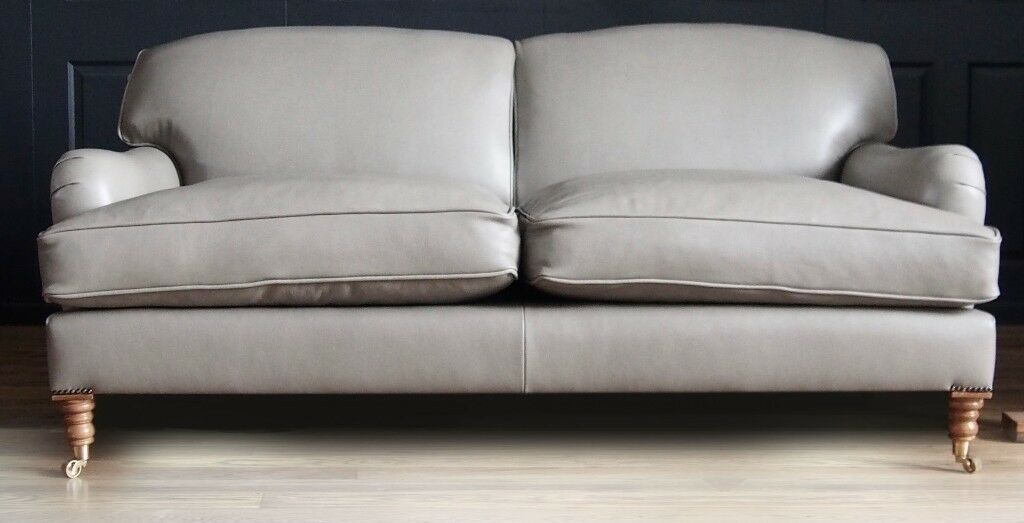 George Smith Sofa