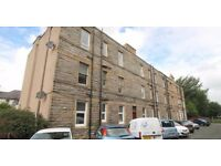 Fully renovated one bedroom flat available unfurnished in Musselburgh