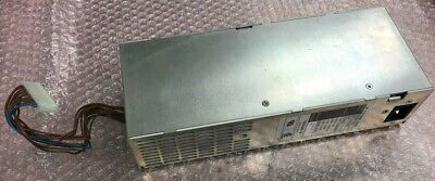 Agilent Hp 1100 1200 Hplc 0950-2528 Ps210a-0101 Power Supply Unit Psu