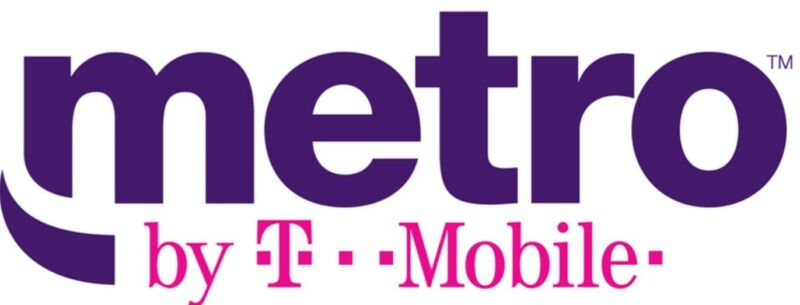 Metro by T-mobile Numbers to Port!