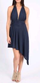 Bargain Dresses