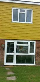☆☆BEAUTIFUL 3 BED 2 STOREY MODERN CHALET IN HEMSBY GT YARMOUTH FOR SALE☆☆