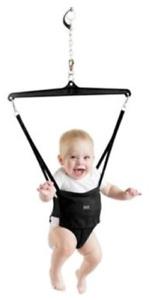 Jumper - Baby Exerciser