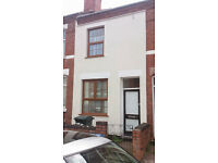 3 Rooms in a 3 Bedroom Student Property to Let - Coronation Road - CV1 5BX