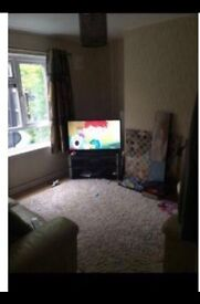 2bed house in Cardiff swap for London