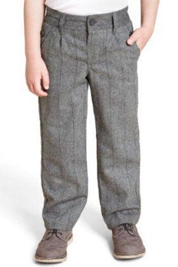 M&S Autograph Trousers for Boys