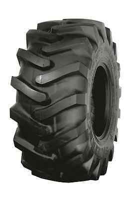 Primex 30.5-32 Logmonster Ls-2 Skidder Tire