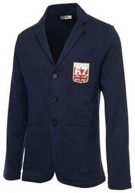 Lotus Heritage No.67 Blazer Jacket