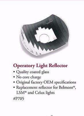 Operatory Light Reflector #P705