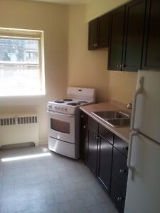 Room in shared $495 all included