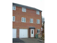 5 bedroom house in Wessex Close, CHESTERFIELD, S43