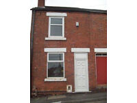 2 bedroom house in Wesley Street, Ilkeston, DE7