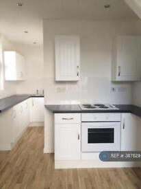 1 bedroom flat in Swiss Road, Liverpool, L6 (1 bed)