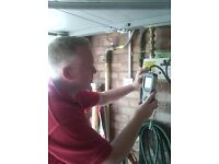 Gas Engineer and Plumber..Servicing, Repairs and Installation Work....Trustworthy & Reliable