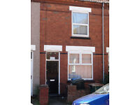 3 Rooms in a 3 Bedroom Student Property to Let - Britannia Street - CV2 4FS