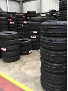 new tyres for sale from  $69 Wangara Wanneroo Area Preview