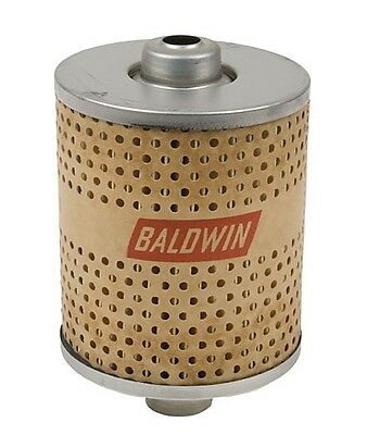 376374r91 Oil Filter For Ih Farmall A Av Super A Av B B Bn C Super C H Hv W4
