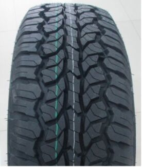 "31x10.5R15"" A/T Lanvigator New tyres Fitted & Balanced $135 Pooraka Salisbury Area Preview"
